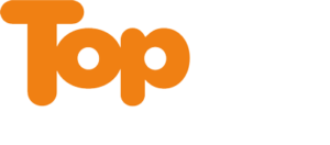 TopYa! Teams Logo